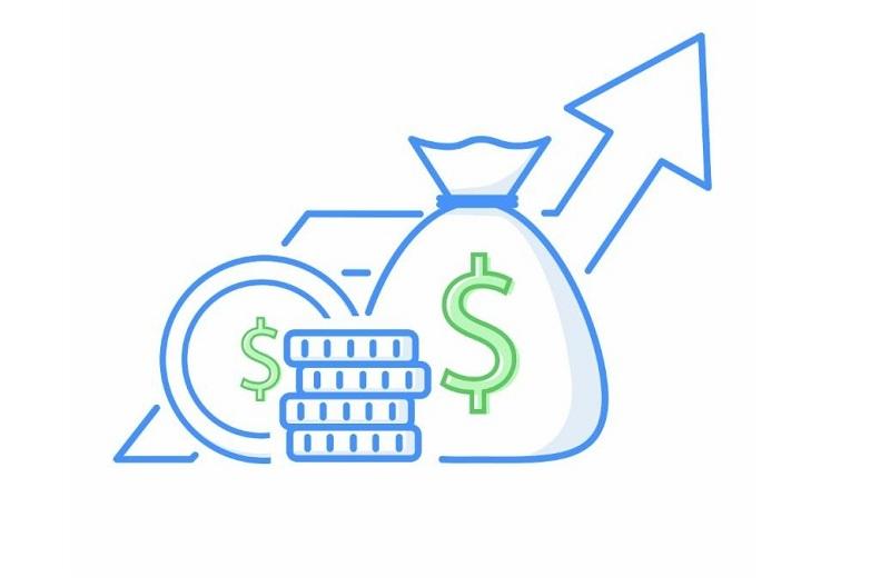 Tỷ suất sinh lợi trên doanh thu thuần, ROS (Return on sales) - VnBiz