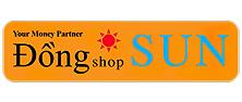 Đồng Shop Sun